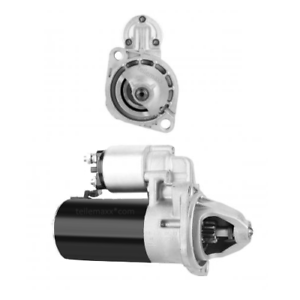 Anlasser-fuer-Audi-VW-Motorcode-ANN-MC-KG-1B-NM-ADU-0001108001-035911023N