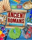 Ancient Romans by Jillian Powell (Hardback, 2013)