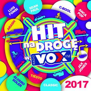 Hit na droge VOX FM 2017 DISCO POLO ( 2CD) Shipping Worldwide - Szydlowiec k Radomia, Polska - Hit na droge VOX FM 2017 DISCO POLO ( 2CD) Shipping Worldwide - Szydlowiec k Radomia, Polska