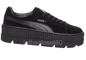 puma creeper cleated