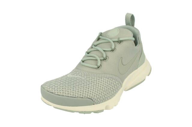 Nike Air Presto Fly Se GS Running Trainers Aa3060 Sneakers Shoes 005 ... ce92df80f