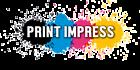 printimpress