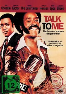 DVD-NEU-OVP-Talk-To-me-Don-Cheadle-Chiwetel-Ejiofor-amp-Martin-Sheen
