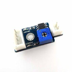 Minisu multifonctionnel professionnel Limonadier Bouteille de bi/ère Opener Bouteille Cap Remover Outil Noir
