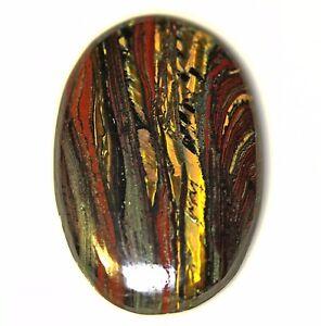 64.85 carats- IRON TIGER (pierres fines- pierre de rêve) P5aLQClR-09111348-913422708
