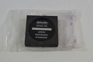 Datacolor-Green-Reference-Calibration-Standard-1-3-4-034-Diameter-Ink-Printing