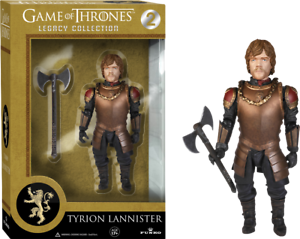 Funko-Legacy-Collection-Game-of-Thrones-Tyrion-Lannister-Action-Figure