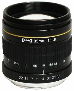 Opteka-85mm-Portrait-Lens-for-Nikon-D5-D4-D810-D750-D500-D7200-D5500-D5300-D3300