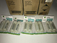 Conair Thermacell Replacement Cartridges 5 Pack You Cordless Tc2rbc 5pk 10 Total