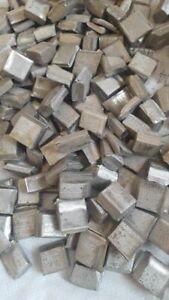 100-grams-3-52-oz-High-Purity-99-99-Pure-Nickel-Ni-Metal-for-Electroplating