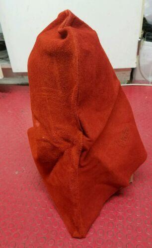 GO3009 WELDING HOOD CARNAZA HEAD NECK PROTECT