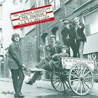The Singles Collection: A's & B's, 1964-1969 by The Zombies (CD, Jan-2000, Big Beat Records (Dance))