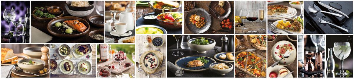 cheflinecateringsuppliers