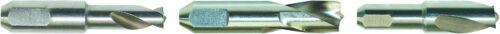 10 mm HSS-CO Größen: 6-8 Drill für Spotle T 575 PROFI