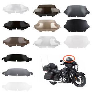 4-5-034-6-039-039-7-034-8-039-039-10-5-034-Windscreen-Windshield-For-Harley-Touring-Street-Glide