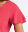 BNWT-Pretty-M-amp-S-Pure-Cotton-Flutter-Sleeve-Work-T-Shirt-PINK-Holiday-Now-6 thumbnail 2