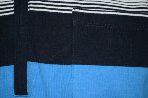 Herren Polohemd  Poloshirts Hemd T-Shirt Langarm...Größe S,M,L,XL,XXL,3XL