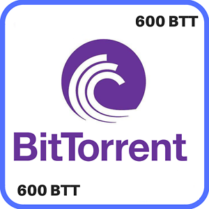 600-BitTorrent-BTT-CRYPTO-MINING-CONTRACT-600-BTT-Crypto-Currency