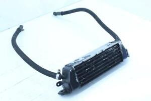 Radiateur-huile-BMW-R-1100-RT-1996-2001