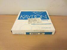 Kaydon Kf040xp0 Open Reali Slim Bearing Type X Four Point Contact