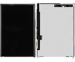 iPad3-Ipad-3-III-Ipad-4-A1416-A1458-4G-WiFi-Internal-LCD-Screen-Display-Panel