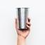 Chunky-Glitter-Craft-Cosmetic-Candle-Wax-Melts-Glass-Nail-Art-1-40-034-0-025-034-0-6MM thumbnail 306