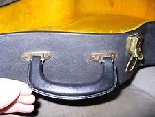 NOS Gibson-Lifton Replacement Guitar Case Handle fits Les Paul es 335 SG 175 330
