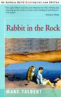 Rabbit in the Rock by Marc Talbert (Paperback / softback, 2000)
