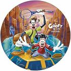 A Goofy Movie [Original Motion Picture Soundtrack] by Original Soundtrack (Vinyl, Nov-2015, Walt Disney)