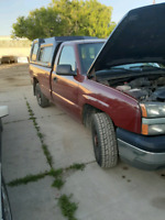 Chevy Silverado 1500 Trade Kijiji In Ontario Buy Sell Save