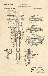 Official-Dial-Vernier-Caliper-US-Patent-Art-Print-Vintage-Antique-Engineer-475