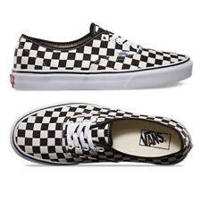 e25c5343a751 item 1 Vans Authentic Golden Coast Checkerboard Shoes Sneakers Black White - Vans Authentic Golden Coast Checkerboard Shoes Sneakers Black White