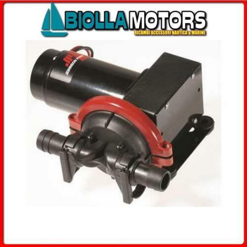 1826032 POMPA VIKING POWER 16L//M 12V Pompa Autoadescante Johnson Viking Power