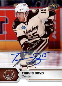 2017-18-Upper-Deck-AHL-Autographs-Hockey-Card-Pick