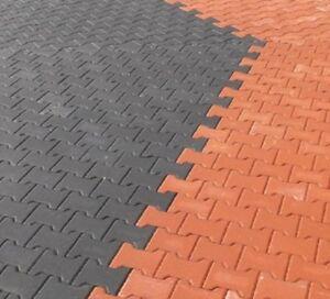 Concrete Paving Mould Slab Brick