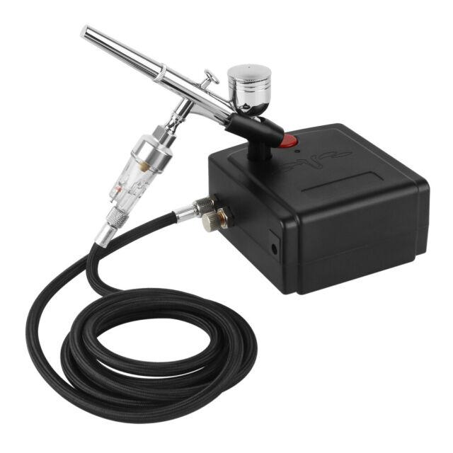 0,5mm Ersatzdüse für Air-Eraser Sand-Strahldüse für Mini-Sandstrahl-Pistole Düse