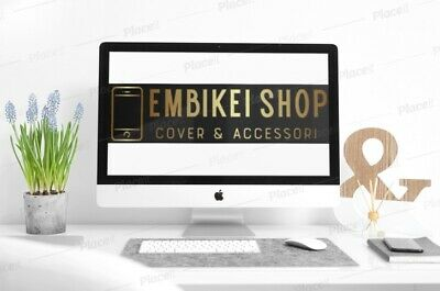 EmbikeiShop