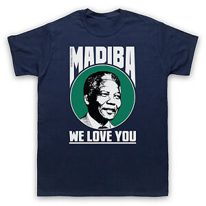 NELSON-MANDELA-UNOFFICIAL-MADIBA-WE-LOVE-YOU-T-SHIRT-MENS-LADIES-KIDS-SIZES-COLS