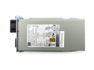 Genuine Dell Storage ML3 Gotham Switching Power Supply 300W PSF230-240A 3KW3M