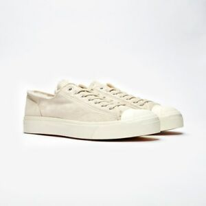 ac42a4fb67dc5e Clot x Converse Jack Purcell Ice Cold 164534C Men Size US 8 NEW 100 ...