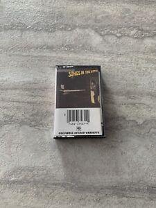 Billy-Joel-Songs-in-the-Attic-Cassette-Tape-K7