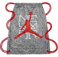 8fb719a495b2 item 2 Nike Air Jordan x Neymar JR NJR Cement Gym Sack Sport Soccer Shoes  Cleat Bag 3 4 -Nike Air Jordan x Neymar JR NJR Cement Gym Sack Sport Soccer  Shoes ...