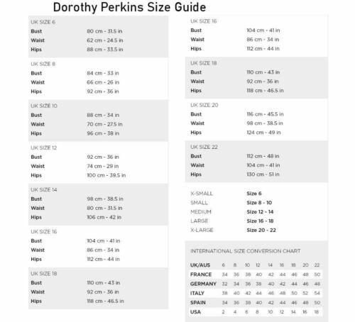 NEW RRP £22 Ex Dorothy Perkins Petite Leopard Print Satin Blouse