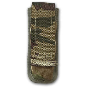 NEW-BRITISH-ARMY-OSPREY-MOLLE-9MM-PISTOLL-MAG-AMMO-POUCH-MTP-MULTICAM-GENUINE