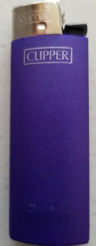 Clipper-super-lighter-BRIO-micro-METALLIC-PURPLE-1-lighter-great-value