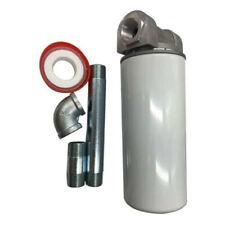 Fill Rite 1200ktf7018 Liquid Transfer Tank Pump Filter