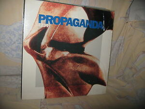 PROPAGANDA-LP-1234-1990-MADE-IN-ITALY