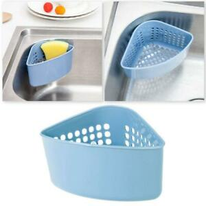 Triangular-Sink-Drain-Shelf-Rack-Multifunctional-Storage-Holder-Kitchen-Tool