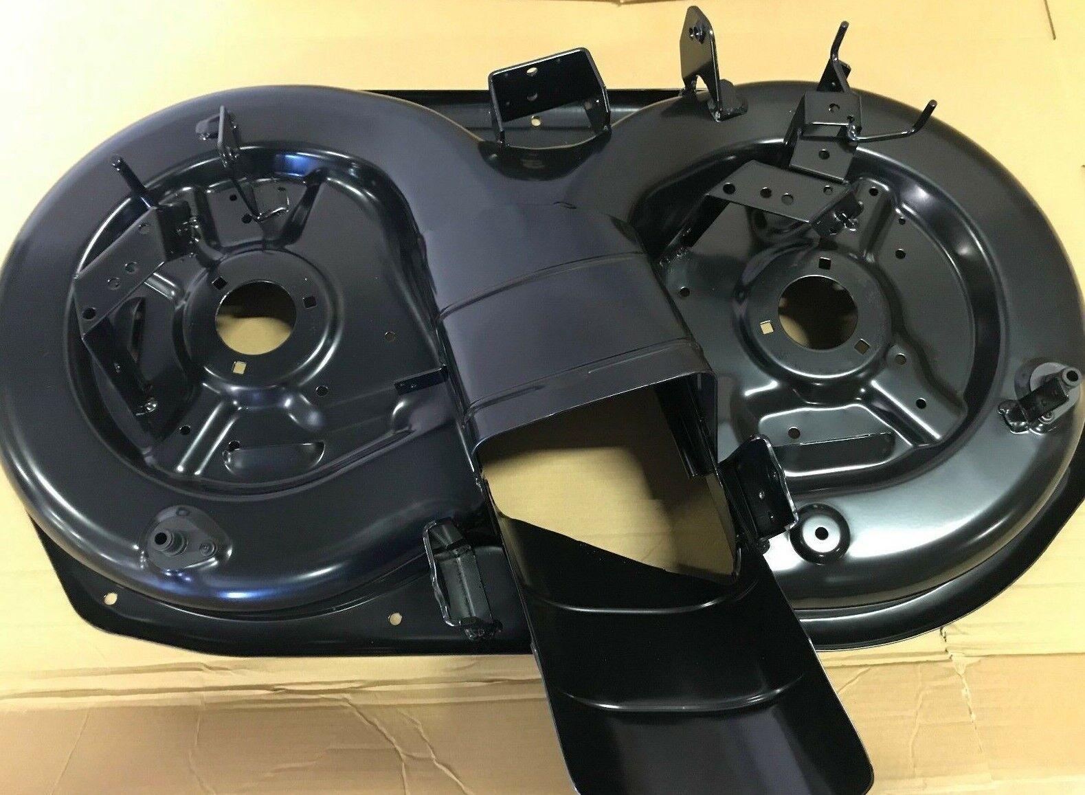 EFCO EF90C 36  RideOn tosaerba Cutter Deck Shell 382564048 0