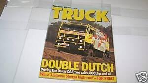 MARCH-1984-TRUCK-magazine